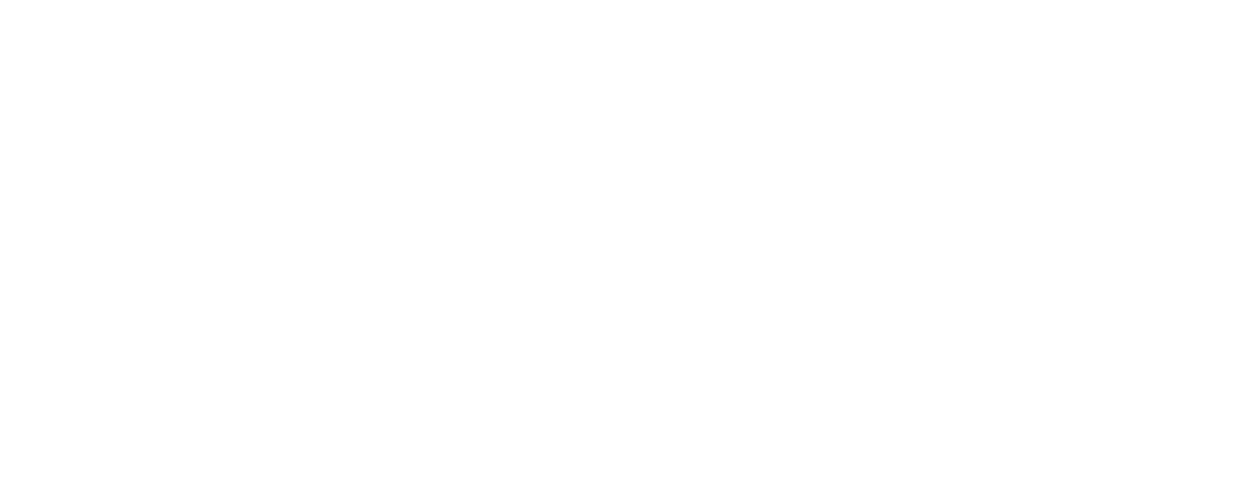 newsevents-title