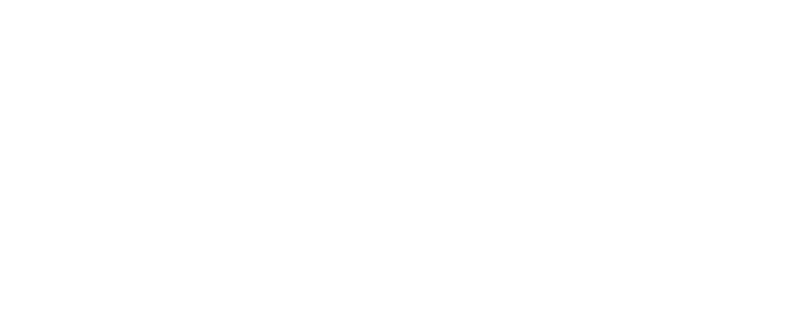 ourstory-title