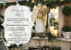 holiday-open-house-2016